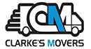 CLARKE'S MOVER